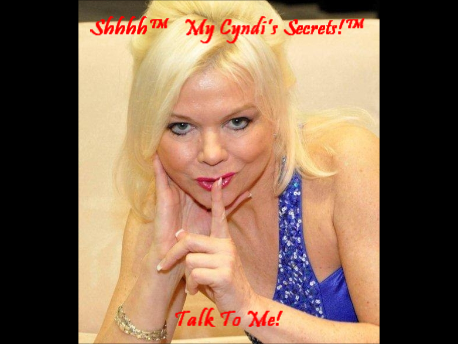 Chat with Cyndi