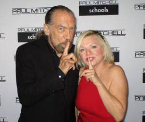 John Paul DeJoria IMG_0058 - Copy (640x539)